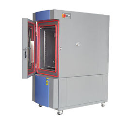 好质量高低温交变湿热试验箱 让企业产品更加可靠