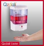 消毒器支架不锈钢皂液器移动洗手液
