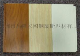 防火+轻质隔墙板+深圳
