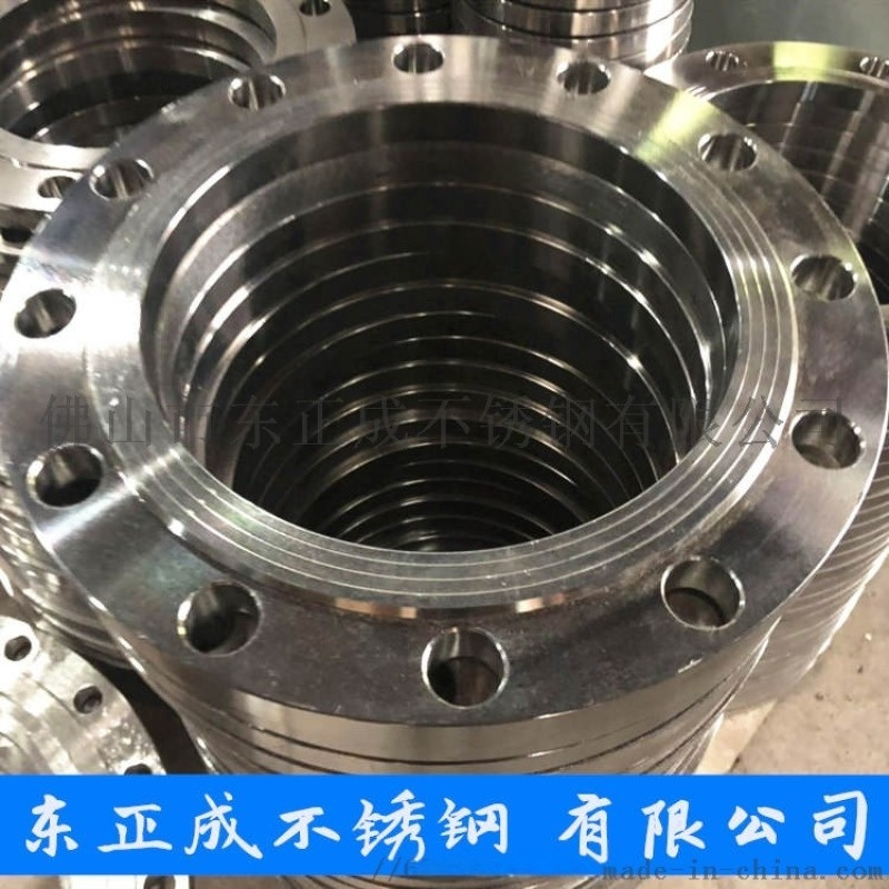 上海不鏽鋼法蘭規格表,焊接304不鏽鋼法蘭現貨