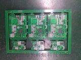 深圳波峯焊加工 電子插件加工 後焊加工 插件加工 觀瀾smt貼片廠