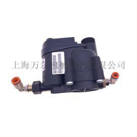 ED12 230V冷干机电子自动排水阀疏水阀排污阀1624904980