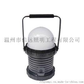 FW6330轻便型工作灯照明灯