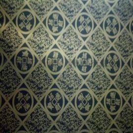 东莞会所室内装饰 彩色不锈钢板 不锈钢镀铜板装饰