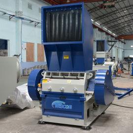 小型CS260塑料破碎机 广州CS系列塑料粉碎机