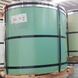 西安寶鋼鐵青灰彩鋼板 寶鋼彩鋼瓦生產廠家