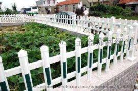 塑钢护栏定制, 平台钢格板, 边框护栏规格