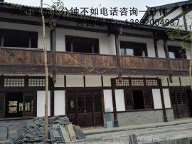 四川景观廊架厂家,绵阳防腐木廊架设计定制加工厂家