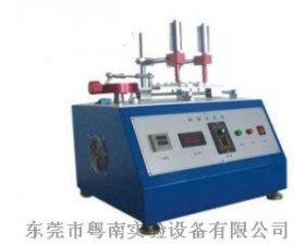 YN-XC-708用品材料摩擦试验机