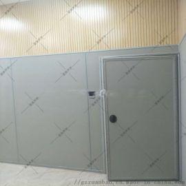 審訊室牆面軟包雲南紀委辦案區談話室防撞軟包