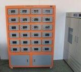 土壤乾燥器動力偉業環境保護設備