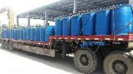 无水叔丁醇供应商 工业级85叔丁醇