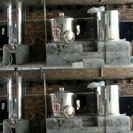说说哪里有酿酒设备 酿酒设备产品价格报价