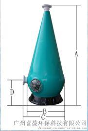 CEONAR喜蔓鱼塘增氧水产养殖溶氧锥 循环水增氧氧气锥