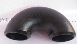 弯头厂家定制不锈钢弯头口径426到1620对焊弯头