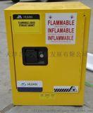 HA08004防爆防火化學品櫃