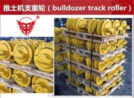 小松D155推土机支重轮 D155 bulldozer roller