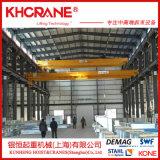 錕恆直銷2-10噸LH單樑 L型起重機雙樑起重機