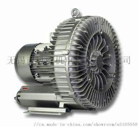 工业级高压旋涡鼓风机通用机械设备