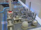 兰州金属工业模型订制工厂 北京凡古模型