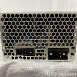 全新艾默生R48-3200e 通信电源整流模块