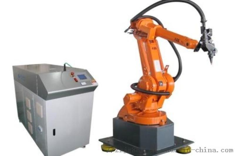 渝北激光焊接机 专业汽车零配件激光焊接机