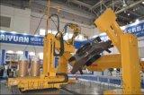 2021中国(广州)国际焊接产业博览会