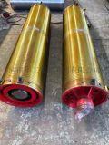 全国零售卷筒组400×1700对接俯仰卷筒电缆卷盘