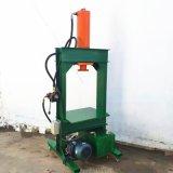 轻型半自动电机拆解门架液压机 轴承压装门架液压机
