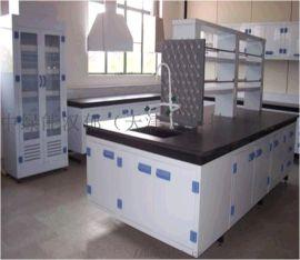 天津中綠能漢鬱實驗室設備供應