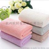 酒店宾馆毛巾供应纯棉毛巾厂家直销质量好