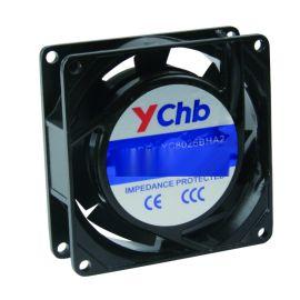 供应8038,AC110V散热风扇, 散热风扇厂家