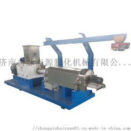 钢厂用粘合剂 预糊化淀粉设备