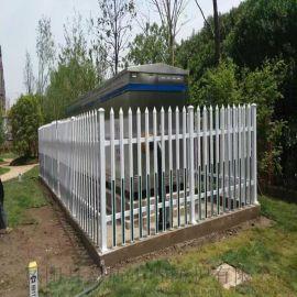 安徽滁州变压器护栏生产商