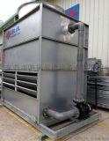 蒸發式冷凝器500KW