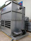 蒸髮式冷凝器500KW