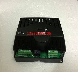 DSE9701,DSE9130蓄电池智能充电机