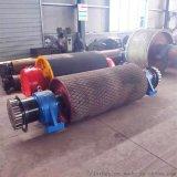 鑄膠雙動力主傳動滾筒 通用型830主傳動滾筒