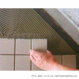 西安瓷砖胶/西安瓷砖粘合剂/西安界面剂