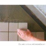 西安瓷磚膠/西安瓷磚粘合劑/西安界面劑