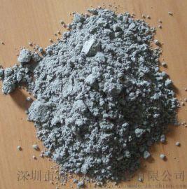 (RHC-1)15-30分钟快速脱模工艺品快硬水泥