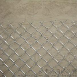 不锈钢勾花网重庆勾花网厂家现货镀锌勾花网