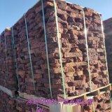 洛阳本格供应火山石板材 别墅装饰板 玄武岩板材