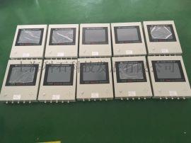 上海科斯达ks100SF6气体泄漏定量报 系统