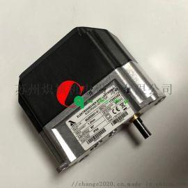 LAMTEC兰姆泰克伺服马达662R5001-0