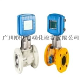 广东气体测量涡轮流量计供应商