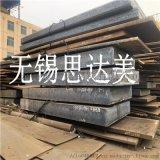 A3鋼板零割,厚板加工銷售,鋼板切割銷售
