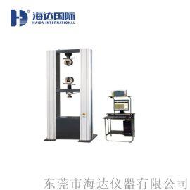 海达HD-B612-30S电脑式万能试验机30T