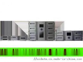 HP AG324B 磁带库/数据备份