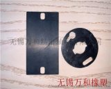 橡膠定位環 矽膠定位配件 矽膠密封件 萬和加工定製